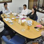 Directorio Sector Textil Junio 2019